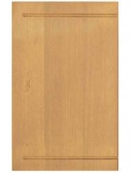 Elleci Akcesoria Deska drewniana