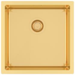 Aquasanita Dera Der100X-G Gold