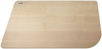 BLANCO Deska drewniana do  DELTA II
