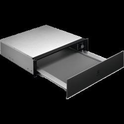 Electrolux KBD4T szuflada do podgrzewania seria 900