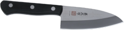 MAC KNIVES CL-40 Japanese -  DOSTAWA GRATIS