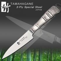 Tamahagane TK1109-DPS Paring 90mm - TOWAR W MAGAZYNIE