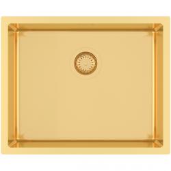 Aquasanita Dera Der100L-G Gold
