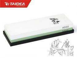 Kamień szlifierski Taidea TG6830 0914W 3000/8000