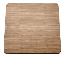 Deska do krojenia z drewna jesionowego