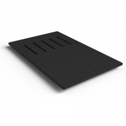 Elleci Akcesoria Deska Element Best Line czarna