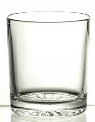 Szklanki kryształowe do whisky napojów 6 sztuk (10879)
