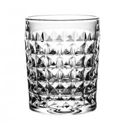 Szklanki do whisky 5251
