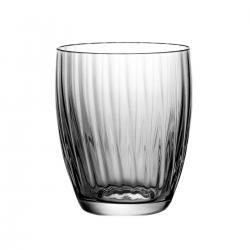 Szklanki kryształ do whisky 6 sztuk 4335