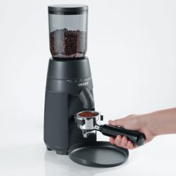 Młynek do kawy GRAEF CM 702 - Dostawa GRATIS!