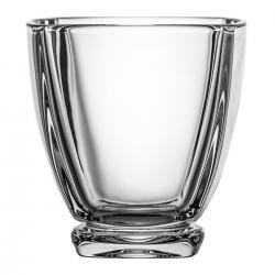 Szklanki do whisky 6 sztuk 4185