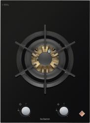 De Dietrich DPG7449B Płyta gazowa DOMINO 38 cm