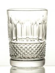 Szklanki kryształowe do kawy 6 sztuk (06772)