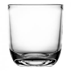 Szklanki do soku kryształowe 6 sztuk 05578