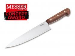Nóż Szefa Boker Solingen Cottage-Craft, duży