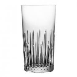 Szklanki do napojów wody kryształowe 6 sztuk (04342)