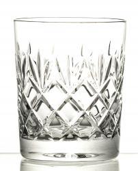 Szklanki kryształowe 6 sztuk (11388)
