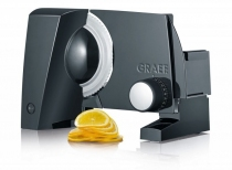 GRAEF SKS S10002 Czarna