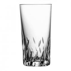 Szklanki kryształowe do soku napojów 6 sztuk 6071